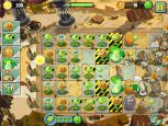 Plants vs. Zombies 2 - Screenshots - Bild 5