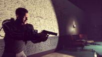 The Bureau: XCOM Declassified Vorbesteller-DLC - Screenshots - Bild 2