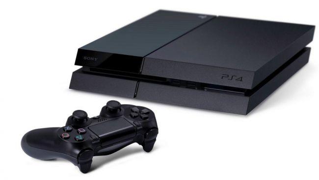 PlayStation 4 Hardware-Fotos - Screenshots - Bild 24