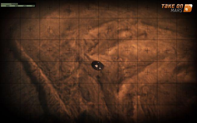 Take On Mars - Screenshots - Bild 10