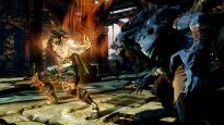 Killer Instinct - Screenshots - Bild 6