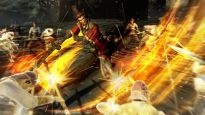 Dynasty Warriors 8 - Screenshots - Bild 75