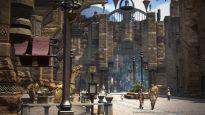 Final Fantasy XIV: A Realm Reborn - Screenshots - Bild 22