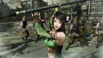Dynasty Warriors 8 - Screenshots - Bild 83