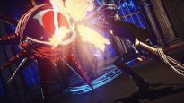 Killer is Dead DLC: Smooth Operator Pack - Screenshots - Bild 15