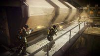 Killzone Mercenary - Screenshots - Bild 1