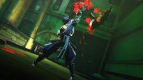 Yaiba: Ninja Gaiden Z - Screenshots - Bild 22