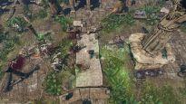 Painkiller Hell & Damnation DLC: Heaven's Above - Screenshots - Bild 2