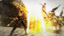 Dynasty Warriors 8 - Screenshots - Bild 74