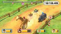 Wii Party U - Screenshots - Bild 10