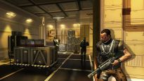 Deus Ex: The Fall - Screenshots - Bild 3