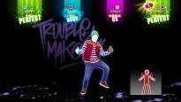 Just Dance 2014 - Screenshots - Bild 15