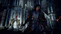 Castlevania: Lords of Shadow 2 - Screenshots - Bild 7