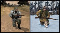 Company of Heroes 2 - Screenshots - Bild 20