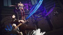Killer is Dead DLC: Smooth Operator Pack - Screenshots - Bild 23