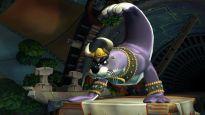 Donkey Kong Country: Tropical Freeze - Screenshots - Bild 10