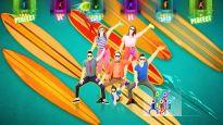 Just Dance 2014 - Screenshots - Bild 40
