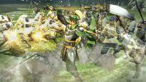 Dynasty Warriors 8 - Screenshots - Bild 15