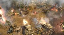 Company of Heroes 2 - Screenshots - Bild 31