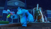 Disney Infinity - Screenshots - Bild 5