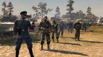 Company of Heroes 2 - Screenshots - Bild 16