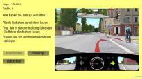 Fahr-Simulator Fahrschul-Edition 2013 - Screenshots - Bild 10