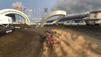 TrackMania 2 Stadium - Screenshots - Bild 5