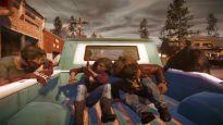 State of Decay - Screenshots - Bild 14