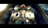 LEGO Marvel Super Heroes - Screenshots - Bild 4
