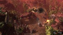 March of War - Screenshots - Bild 8