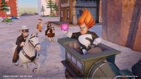 Disney Infinity - Screenshots - Bild 23