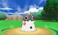 Pokémon X / Y - Screenshots - Bild 15