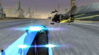 LocoCycle - Screenshots - Bild 10