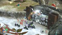 Pikmin 3 - Screenshots - Bild 6