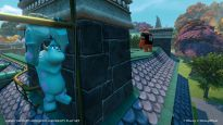Disney Infinity - Screenshots - Bild 7
