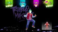 Just Dance 2014 - Screenshots - Bild 58
