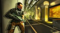 Deus Ex: The Fall - Screenshots - Bild 10