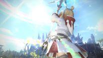 Final Fantasy XIV: A Realm Reborn - Screenshots - Bild 34