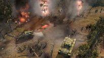 Company of Heroes 2 - Screenshots - Bild 15