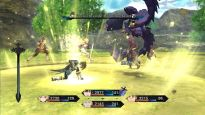 Tales of Xillia - Screenshots - Bild 14