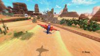 Planes: Das Videospiel - Screenshots - Bild 25