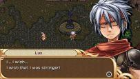 Mystic Chronicles - Screenshots - Bild 26