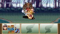 Mystic Chronicles - Screenshots - Bild 23