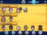 Pokémon X / Y - Screenshots - Bild 23