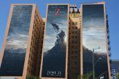 Gameswelt auf der E3 2013 - Tag 2 - Artworks - Bild 26