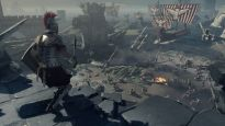 Ryse: Son of Rome Bild 1