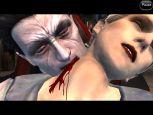 Bloodmasque - Screenshots - Bild 3