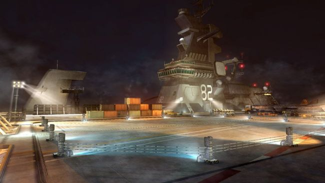 Dead or Alive 5 Ultimate - Screenshots - Bild 15