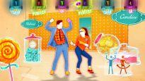 Just Dance 2014 - Screenshots - Bild 29