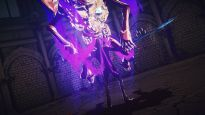 Killer is Dead DLC: Smooth Operator Pack - Screenshots - Bild 24